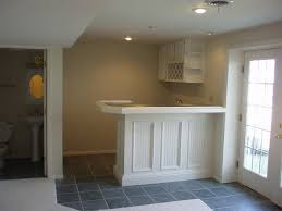 small basement decorating ideas beautiful pictures photos of