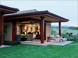 Hawaiian House Hawaiian Home Architecture By H U0026s International Interior D U2026 Flickr