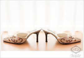 Wedding Shoes Indonesia Sulis And Marijn Heeswijk Dinther Wedding Photography Rurie