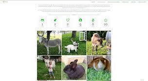 K He Modern Neue Homepage Für Den Andreashof In Heimenkirch Webconaction