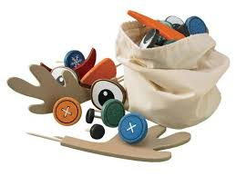 47 best great gifts for kids images on pinterest best toys