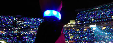 bracelet led images Led wristbands pixmob blog jpg