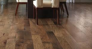 gorgeous mannington hardwood flooring top 10 hardwood flooring