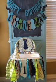My Little Seat Infant Travel High Chair Best 25 High Chairs Ideas Only On Pinterest Baby Chair