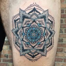 tattoo meaning hard work 125 mandala tattoo designs with meanings wild tattoo art