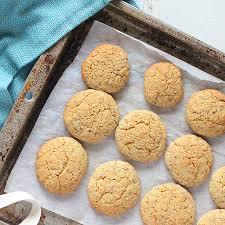 cuisine cooky glutenfree satsuma multigrain cookies vegan vegan richa