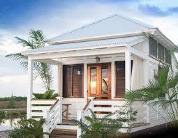 beach cottage design beach cottage design ideas vintage decorating seaside house plans