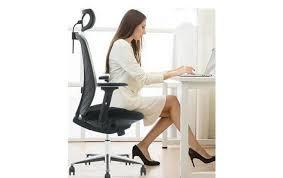 Used Office Furniture London Ontario by Office Furniture Mississauga Oakville Etobicoke Merit Office