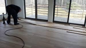 hamilton hardwood services hamilton hardwood