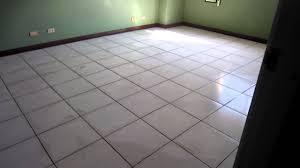 bedroom cozy bedroom floor tiles simple bed design bedroom