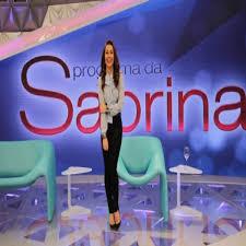 Programa da Sabrina Sato: estreia, informações, quadros