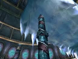 Dark Matter Pedestal Final Fantasy X Part 71 Episode Lxii Try My Patience