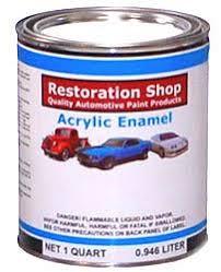 cheap restoration paint colors find restoration paint colors