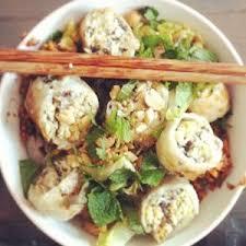 recette cuisine chignon 30 best le bo bun images on cuisine