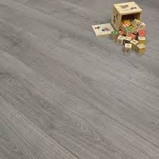 ac rating what does it discount flooring depot