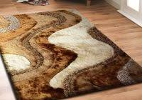 Thick Area Rugs Thick Plush Area Rugs 50 Photos Home Improvement
