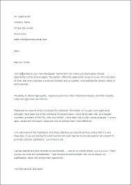 My Resume Agent Travel Agent Resume Resume Badak