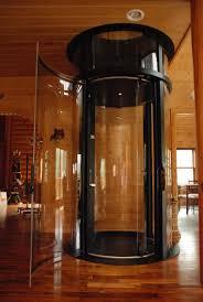 vision cable elevators winding drum elevators cable home elevators