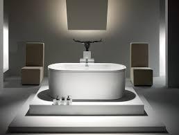 sanitary ware d nicolaou u0026 sons