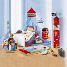 deco chambre pirate visualisation déco chambre pirate decoration guide