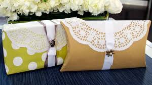 wedding gift packing ideas creative wedding gift wrapping steven and chris