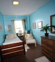 chambre bleue photo la chambre bleue