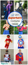 best 25 superhero costumes kids ideas only on pinterest easy