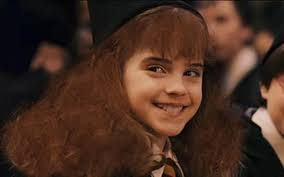 hermione yule ball hairstyle an in depth look at hermione as described in the harry potter