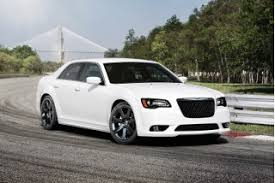 dodge charger 2012 specs 2012 dodge charger specs 4 door sedan rwd se specifications