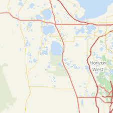 Kissimmee Florida Zip Code Map Top Real Estate Agents And Realtors In Kissimmee Fl Us News