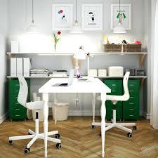 ikea office ikea office furniture ideas design planner dazzling decor on desk