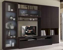 wall units outstanding wall entertainment centers enchanting