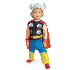 halloween costumes for babies 12 months images of 12 18 month boy halloween costumes best 25 infant boy