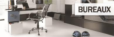 bureaux ado bureau ado avec roulettes modulable pour chambre ado garçon et