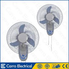 small wall mount fan wall mounted fan michelle parede wall mounted fans michelle