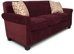 angie sofa by england furniture mikes furniture