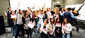 vancouver makeup school summer intensives 2015 that s a wrap vancouver school