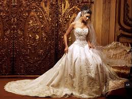 most beautiful wedding dresses of all time top 10 wedding dress for all time