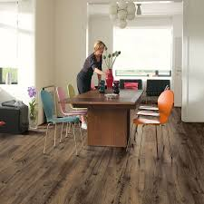 Desert Oak Brushed Grey Mj3552 Quick Step Laminate Flooring Images Home Fixtures Decoration Ideas