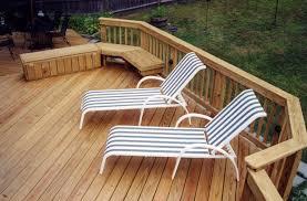 Longest Lasting Cedar Deck Stain by Choices For Your Wood Deck U2014 An Introduction U2013 Suburban Boston