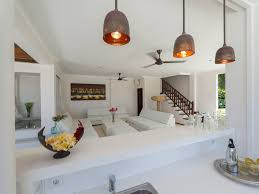 3 villa manis the pool house living area and bar jpg