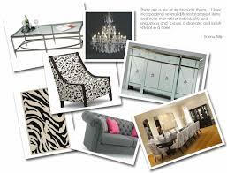 international furniture kitchener 71 best furniture we 3 images on furniture