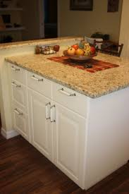 kitchen elegant styles of kitchen island cabinets match design