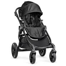 Vermont travel stroller images Baby jogger strollers babies quot r quot us jpg