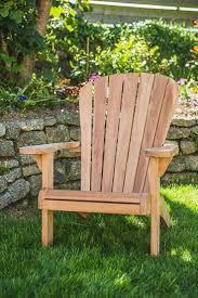 Blue Patio Chairs Patio Patio Diy Kits Craftsman Style Patio Furniture Patio