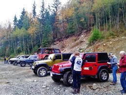 jeep canada offroading in mission bc canada u2013 atb
