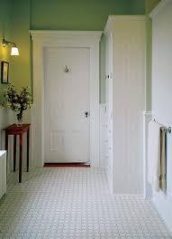 Bathroom Beadboard Ideas - beadboard on bathroom walls jimhicks com yorktown virginia