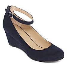 womens boots on sale jcpenney shoes s summer shoe collection from jcpenney