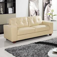 leather sofa with buttons buy leather sofas recliners u0026 corner sofas from simply stylish sofas