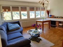 appartamenti pergine vendita appartamento in via paludi 55 pergine valsugana ottimo